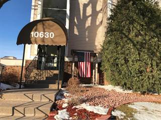 Condo for sale in 10630 Rockford Road 104, Plymouth, MN, 55442