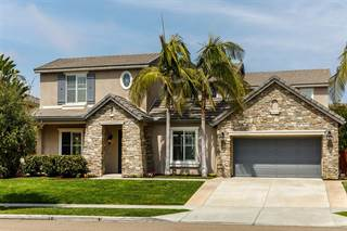Single Family for sale in 15186 Dove Creek Rd, San Diego, CA, 92127