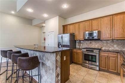 Residential Property for sale in 13900 Noel Road 6, Dallas, TX, 75240