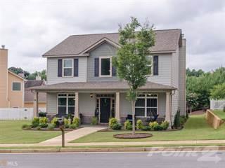 Single Family for sale in 6 Remington Way, Newnan, GA, 30263