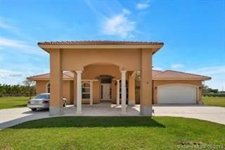 Single Family for sale in 19322 SW 196 ST, Miami, FL, 33187