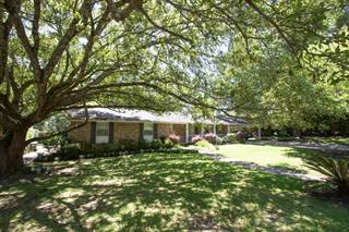 Single Family for sale in 210 Beverly Ln., Hattiesburg, MS, 39402