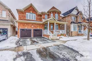 Residential Property for sale in 8 Malborough Rd, Markham, Ontario, L6B0E9