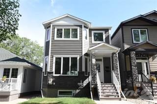 Residential Property for sale in 3124 Hill AVENUE, Regina, Saskatchewan, S4S 0W3
