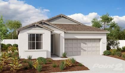 Singlefamily for sale in 8185 Joecy Way, Elk Grove, CA, 95757