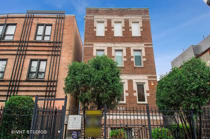 Residential Property for sale in 2235 W. Lawrence Avenue 1, Chicago, IL, 60625