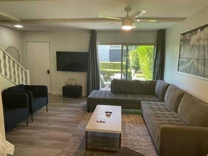 Residential Property for rent in 4620 N 68TH Street 117, Scottsdale, AZ, 85251