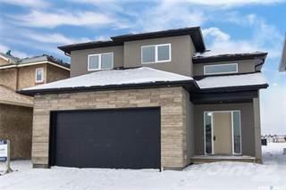 Residential Property for sale in 211 Greyeyes Steele WAY, Saskatoon, Saskatchewan, S7V 0M6