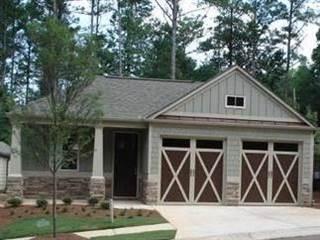 Single Family for sale in 1397 Sandtown Green SW, Marietta, GA, 30008