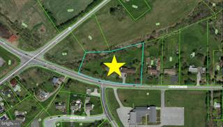 Comm/Ind for sale in 2217 ROOSEVELT, Greater Emigsville, PA, 17404