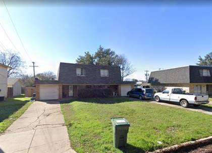 Multifamily for sale in 2500 Hollandale Circle, Arlington, TX, 76010