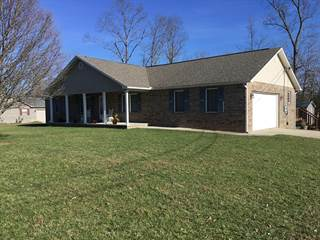 Single Family for sale in 175 Locksley Circle, Crossville, TN, 38555