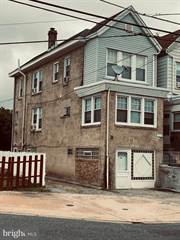 Multi-family Home for sale in 527 MAGEE AVENUE, Philadelphia, PA, 19111