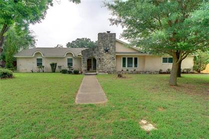 Residential Property for sale in 5704 Cherrywood Lane, Arlington, TX, 76016