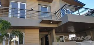 Residential Property for sale in 5br Brandnew 2sty in Tahanan Village Paranaque, Paranaque City, Metro Manila