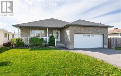 Single Family for sale in 242 ISABELLA STREET, Arnprior, Ontario, K7S3K8