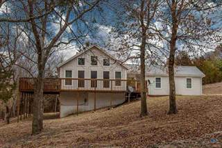Single Family for sale in 30388 Sassafras Dr, Warsaw, MO, 65355