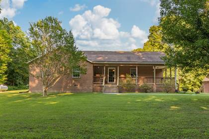 Residential Property for sale in 950 Starlight Lane, Kenbridge, VA, 23944
