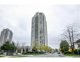 Condo for sale in 7088 SALISBURY AVENUE, Burnaby, British Columbia, V5E0A4
