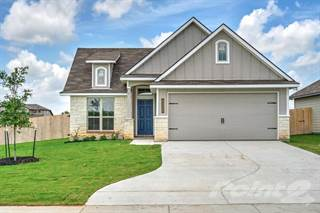 Single Family for sale in 6320 Daytona Drive, College Station, TX, 77845