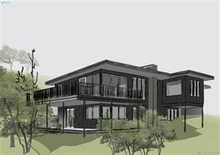 Land for sale in 4732 Treetop Hts, Saanich, British Columbia