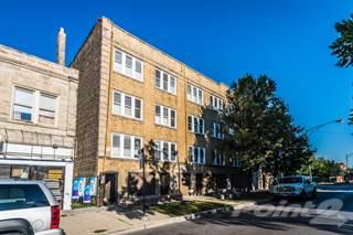 Apartment for rent in 400 S Laramie - 2 Bedroom 1 Bathroom Apartment, Chicago, IL, 60644