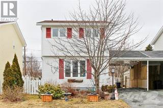 Single Family for sale in 7 Jubilee Place, Mount Pearl, Newfoundland and Labrador
