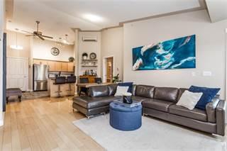 Condo for sale in 2411 ERLTON RD SW 504, Calgary, Alberta
