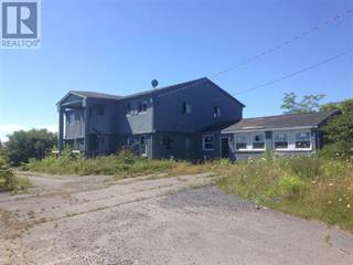Farm And Agriculture for sale in 3 Mercury Drive, Harrietsfield, Nova Scotia