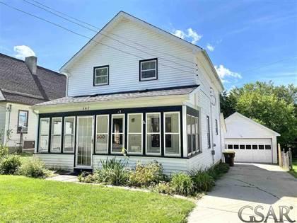 Residential for sale in 307 N Shiawassee St, Bancroft, MI, 48414