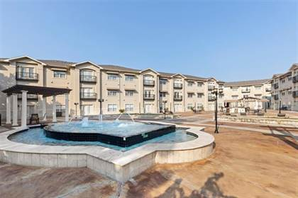Residential Property for sale in 3102 Kings Road 2106, Dallas, TX, 75219