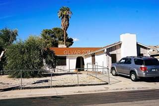 Single Family for sale in 4110 East BOSTON Avenue, Las Vegas, NV, 89104