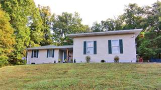 Single Family for sale in 1082 Bella Vista, Jackson, MO, 63755