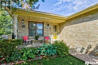 Single Family for sale in 24 PAE Drive, Barrie, Ontario, L4N7N7