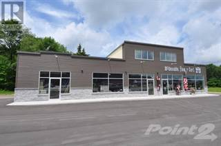 Retail Property for rent in 1000 10TH ST, Georgian Bluffs, Ontario