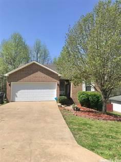 Residential Property for sale in 1117 Sandino, Jonesboro, AR, 72401