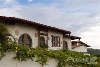Residential Property for sale in Pelican Eyes, San Juan del Sur, Rivas Nicaragua, San Juan Del Sur, Rivas