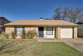 Single Family for sale in 327 Linkwood Drive, Duncanville, TX, 75137