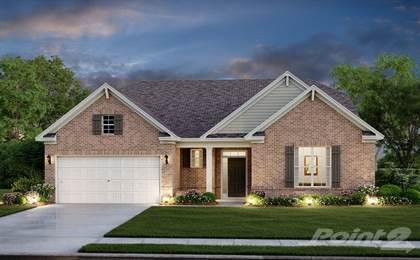 Singlefamily for sale in 600 Level Creek Road, Sugar Hill, GA, 30518
