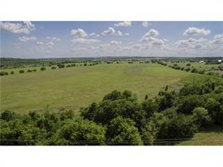 Land for sale in TBD1 Dee Gabriel Collins road RD, Austin, TX, 78744