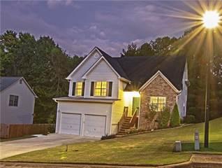 Single Family for sale in 4019 Riverstone Drive, Suwanee, GA, 30024