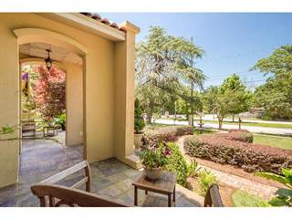 https www point2homes com us real estate listings ga augusta html