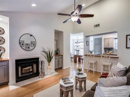 Residential Property for sale in 218 N Beacon Street 106, Dallas, TX, 75214
