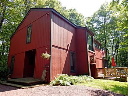 Residential Property for sale in 631 Conestoga Trl, Pocono Pines, PA, 18350