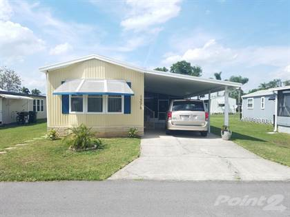 Residential Property for sale in 1375 EMBER DRIVE, Lakeland, FL, 33803