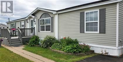 Single Family for sale in 18 Aspenwood ST, Moncton, New Brunswick, E1H3E8