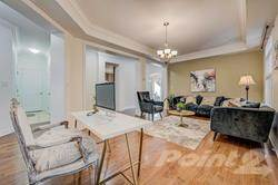 Residential Property for sale in 3253 Liptay Ave, Oakville, Ontario, L6M0N1
