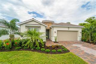 Single Family for rent in 14719 Stillwater WAY S, Naples, FL, 34114