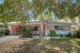 Single Family for sale in 2108 BAY BOULEVARD, Indian Rocks Beach, FL, 33785