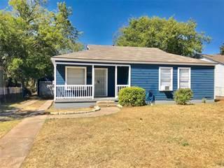 Single Family for sale in 2427 Marfa Avenue, Dallas, TX, 75216